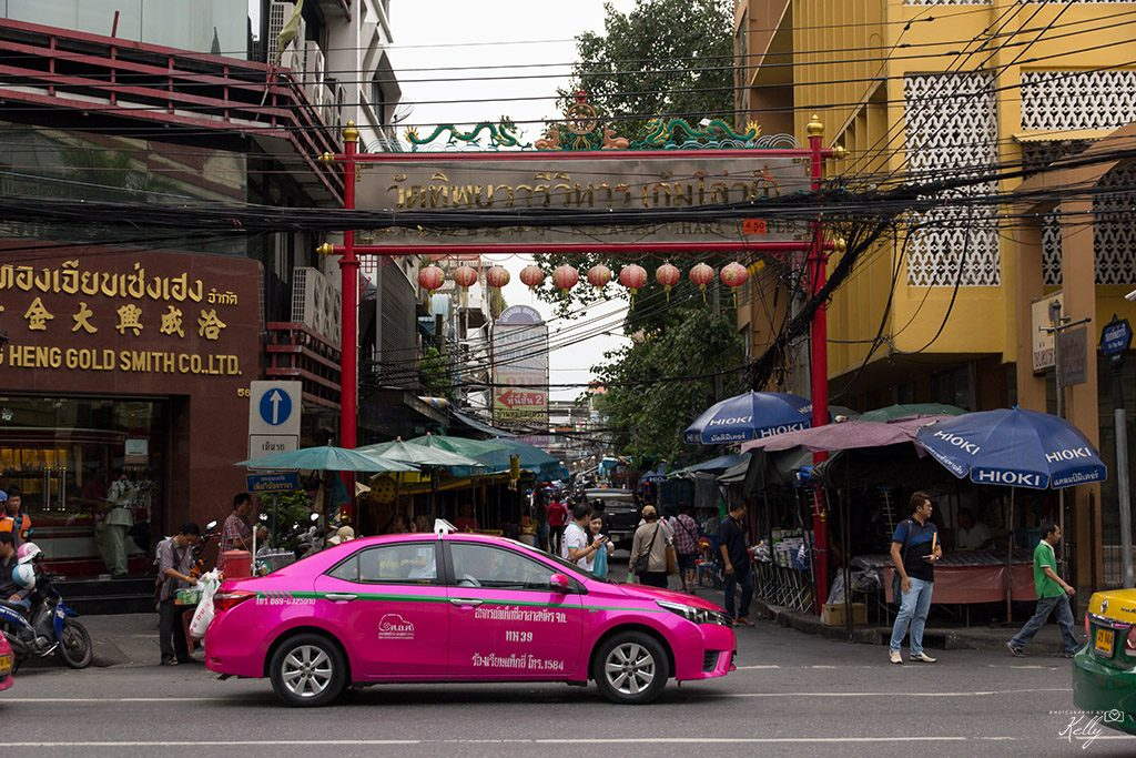 10x Bangkok