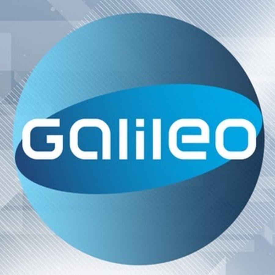 Goochelaar Ronald Moray bij Galileo