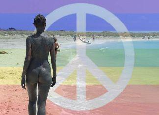 Beste strand in Europa is Playa de Ses Illetes in Formentera