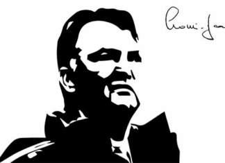 Jose Mourinho is de best betaalde trainer met 19 miljoen