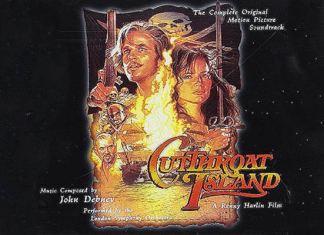 Beste piratenfilms