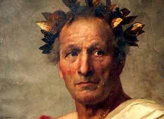 Julius Ceasar, landen met een dictatuur en de laatste 26 dictators