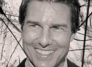 beste films met Tom Cruise
