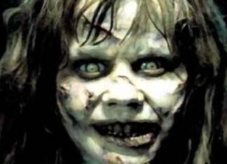 Beste horrorfilms top 100