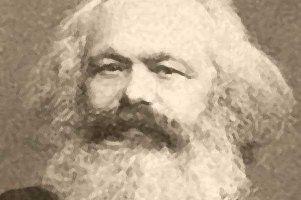 De belangrijkste filosofen aller tijden