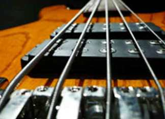 Heeft Stairway to Heaven de beste gitaarsolo aller tijden