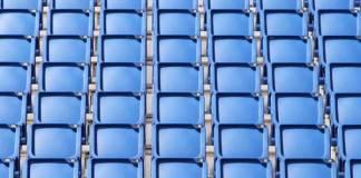 Wat kost een seizoenskaart in de Eredivisie