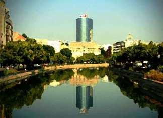 Boekarest is goedkoopste Europese stad voor vakantie (top 10)