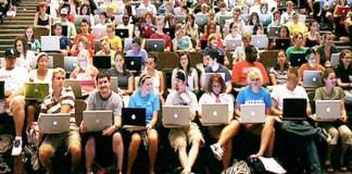 De meest innovatieve universiteit van Europa is KU Leuven