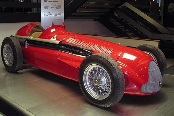 Alfa-Romeo-158/159