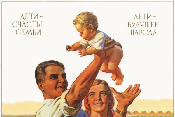 Wat doen ouders van succesvolle kinderen