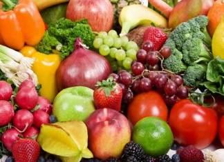 Tien simpele tips om gezond te blijven