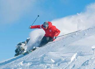 Relaxed op wintersport: 3 tips