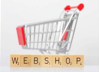 Ahold heeft de webwinkel met grootse omzet van Nederland