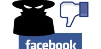 Bijna kwart controleert en manipuleert Facebook account partner