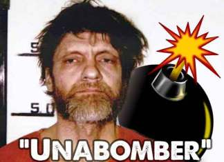 Bijnamen van criminelen - van Bandit Queen tot Zwarte Cobra...