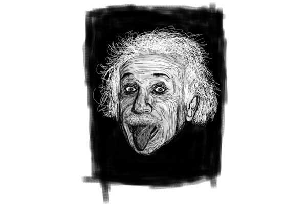 Genieën met zeer vreemde gewoonten - 11 stuks<