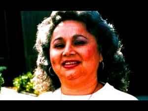 Griselda Blanco
