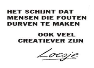 Nederland 10e op ranglijst meest creatieve landen ter wereld