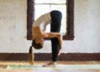 Yoga verslaat depressie vertelt dit nieuwe onderzoek ons