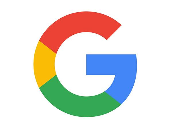 Beste werkgever ter wereld 2017 is Google