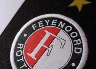 Beste van Feyenoord