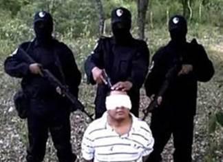 Gevaarlijkste bende ter wereld is de Los Zetas