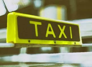 Wat kost een taxi in het buitenland? Een overzicht van de taxiprijzen 80 steden