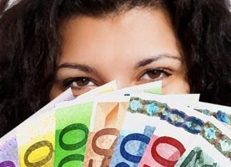 Gezin gelukkiger als vrouw meer verdient dan man zegt onderzoek