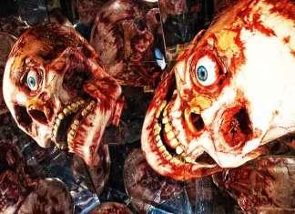 Meer slapen zorgt voor meer nachtmerries zegt onderzoek