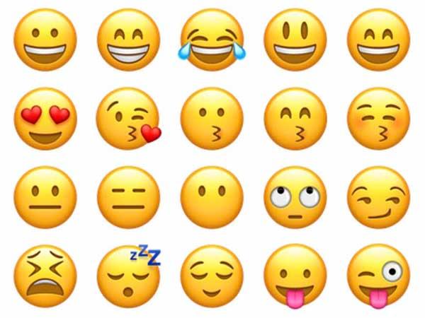 Mensen beschikken over 27 verschillende emoties zeggen onderzoekers