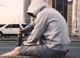 Alcohol maakt je racistischer en meer homofoob zegt onderzoek