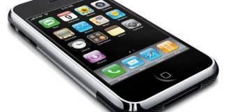 Best verkopende tech product 2017 is de Apple iPhone