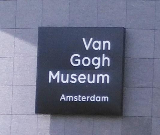 Top 100 beste Nederlandse musea