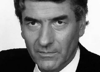 Langst zittende minister-president van Nederland