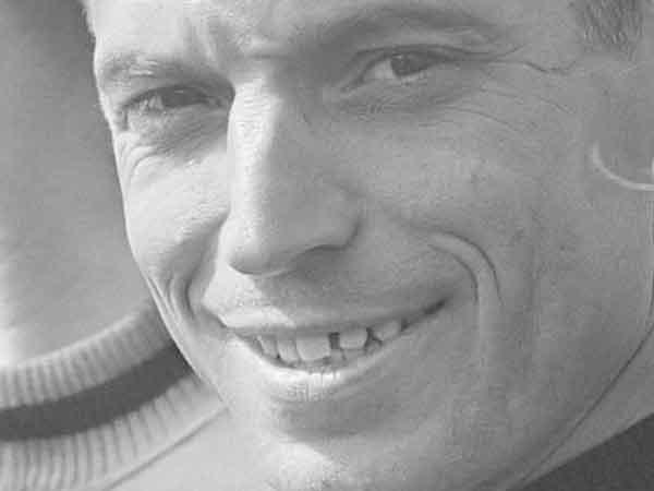 Rik van Looy - Beste Belgische wielrenners aller tijden