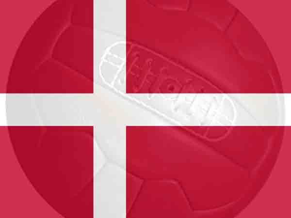 Beste Deense voetballer aller tijden is Michael Laudrup
