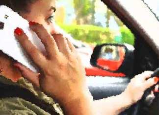 Gebruik mobiel telefoon door ouders bepaalt gedrag van kinderen