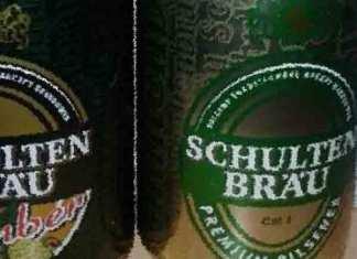 Nauwelijks leeftijdscontrole op alcoholverkoop zegt onderzoek