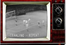 Feyenoord, de wereldbeker en 'Het brilletje van Van Daele'