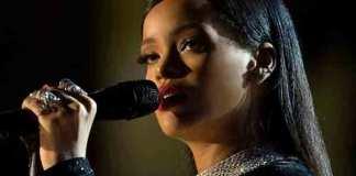 Meest gedownloade artiesten aller tijden is Rihanna