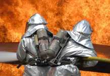 Meest voorkomende brandoorzaken