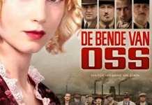 Bekende Nederlandse criminele bendes