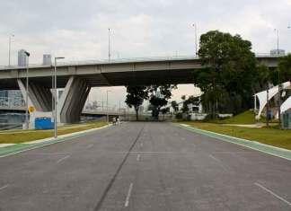 Beste wegen ter wereld 2019: Singapore, Nederland 3e - Top 140
