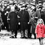 Beste films over de Tweede Wereldoorlog aller tijden