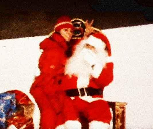 Top 10 meest beroemde kerstliedjes