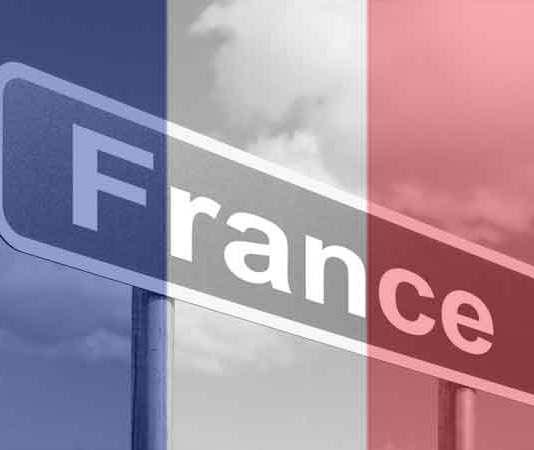 Top 100 meest gebruikte Franse werkwoorden