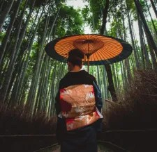 Visconti_Asian Collection_Japanese photo