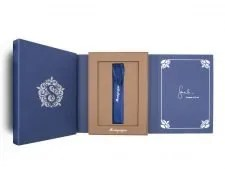 Montegrappa Duchess of York Collection