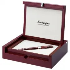 Montegrappa_Extra Verses_Packaging